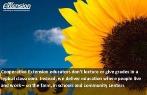 UW-Extension_opt